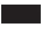 Levi Party Rental Logo